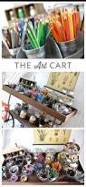 best 25 sunroom playroom ideas on pinterest playroom seating