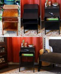 Staining Kitchen Cabinets Without Sanding Best 25 No Sanding Primer Ideas On Pinterest Spray Painted