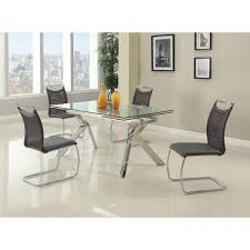 Dining Room Sets Houston Tx 87 Best Dining Sets By Chintaly Imports Furniture Images On