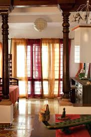 traditional home interior south indian home decor home decoration ideas photo of exemplary