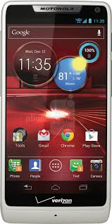 motorola android motorola droid razr m size real visualization and comparison