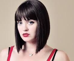 round face long hairstyles with bangs hairstyle foк women u0026 man