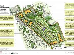 80m upgrade cornell housing plans move forward