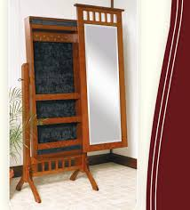 Dresser Top Jewelry Armoire Jewelry Armoires Archives Amish Oak Furniture U0026 Mattress Store