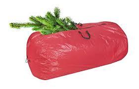 compare price small tree storage bag on statementsltd