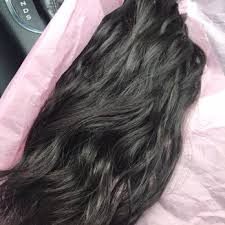 luxury hair baby doll luxury hair 50 photos 40 reviews hair extensions
