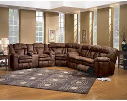 Lane Furniture Leather Reclining Sofa by The 25 Best Lane Furniture Recliner Ideas On Pinterest