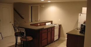 bar elegant basement bar design ideas 63 finished basement