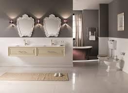 provence double sink vanity 22 best baignoires lavabos en cuivre by bleu provence images on