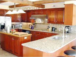 family kitchen ideas simple kitchen design for middle class family kitchen