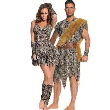 Cave Woman Halloween Costumes 16 Cave Women Images Costumes Costumes
