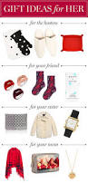334 best gift ideas images on pinterest mother u0027s day holiday