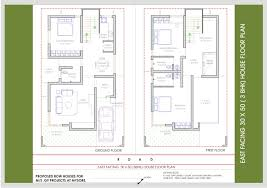 awesome pole barn house floor plans gallery 3d house designs barn building plans house plan pole barns homes west facing house plan