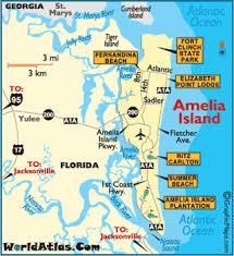map of gulf coast florida florida map geography of florida map of florida worldatlas com