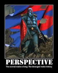 Cobra Commander Meme - cobra commander g i joe by ammotu deviantart com general