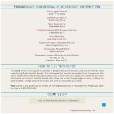 com progressive insurance commercial auto division p o box 94739 cleveland ohio 44101 how to use