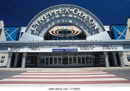 cineplex odeon kingston cinema cineplex odeon quebec 300 movie persian army