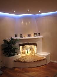Wohnzimmer Modern Und Gem Lich Uncategorized Kleines Wohnzimmergestaltung Ideen Ebenfalls Haus