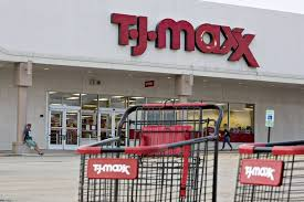 t j maxx to open in st charles sunday