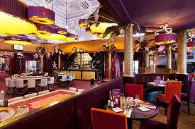 restaurant cuisine traditionnelle la villatara brasserie chic cuisine traditionnelle plateaux de