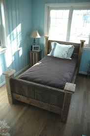 109 best reclaimed wood bed images on pinterest projects room 109 best reclaimed wood bed images on pinterest projects room and woodwork