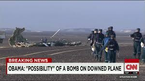 Putin S Plane by Vladimir Putin Delivers Message To Russia Cnn Video