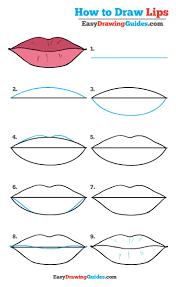 best 25 full lips ideas on pinterest fuller lips kylie jenner