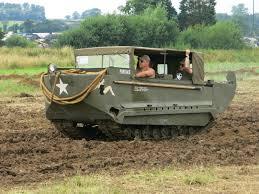 amphibious vehicle ww2 war and peace pt 3 wwii allied vehicles biglee u0027s miniature