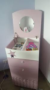 chambre maxime autour de bébé chambres bébés occasion annonces achat et vente de chambres bébés