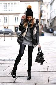 fashion style for 62 woman pin by katrine a on fall winter inspiration pinterest winter