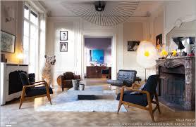 chambre hote pau chambre d hote pau 484849 chambres d h tes black white lille villa