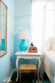 Diy Guest Bedroom Ideas Eclectic Guest Bedroom Ideas Diy Show Off Diy Decorating And