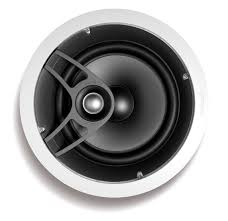 Polk Audio Rc80i 2 Way In Ceiling Speakers by Decoration Splendid Polk Audio Inch Way Ceiling Speaker Also