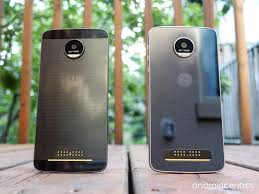 these are the motorola phones that will be updated to android 7 0