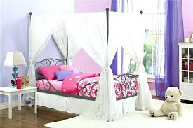 kids tent canopy awesome tent bunk beds inside canopy kids bed