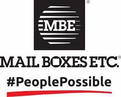 bureau de transfert d argent franchise mail boxes etc emballage expédition graphisme