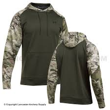 archery clothing find casual archery apparel and logo wear
