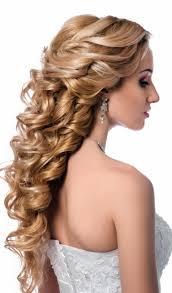 Winter Frisuren Lange Haare by Haare Styles 17 Winter Braut Frisuren Für Indische Frauen Haare
