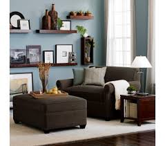 crate and barrel living room furniture fashiontraditional oxford sofa from crate barrel
