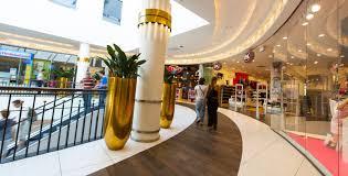 Casino Bad Homburg Parken Louisen Center Bad Homburg