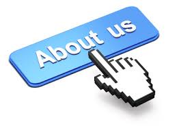 About by About Us