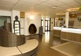 chambres d hotes amneville hôtel st eloy amneville les thermes visite amneville guide