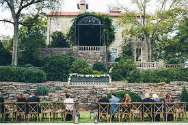 wedding venues in nashville tn and s nashville garden wedding