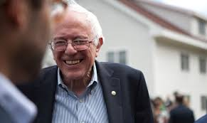 bernie sanders to open campaign office on cherokee street news blog