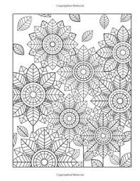 luxury coloring book design coloring pages collection for