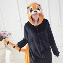 Raccoon Halloween Costumes Popular Raccoon Halloween Costume Buy Cheap Raccoon Halloween