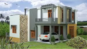 10 Modern House Plans Of Sri Lanka House Plan For Sri Lanka Single Storey House Plans In Sri Lanka