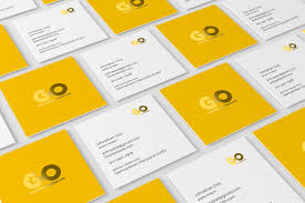 inspirational business cards business cards design ideas page 4 of 50 blogddong com