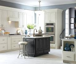 shaker style cabinets lowes off white kitchen cabinets lowes shaker style cabinetry dark