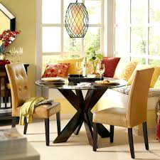 cheap glass dining table tags superb round glass kitchen table